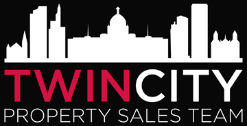 Twin City Property Sales Team