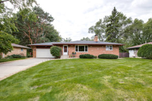 Featured Property